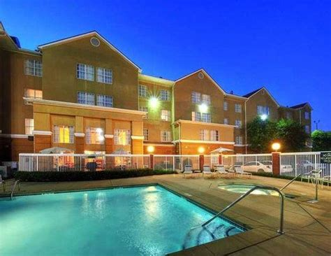 homewood suites by chattanooga hamilton place tn