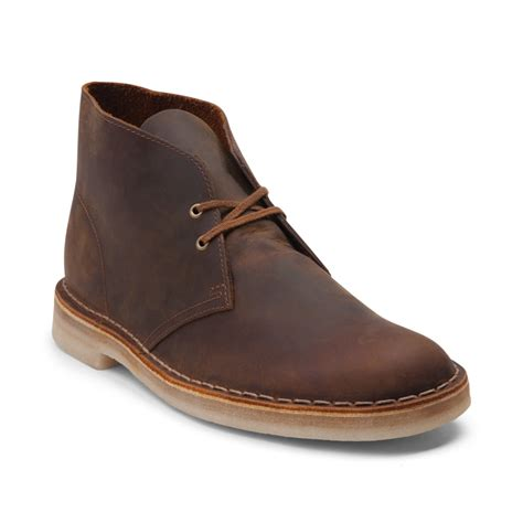 clarks boots desert boots clarks innovaide