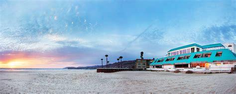 Seaventure Beach Hotel Photo Gallery Seaventure Beach Sea Venture House