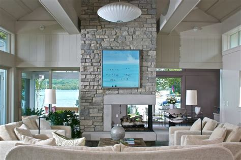 grand living room designs leland cottage contemporary living room grand rapids by rock kauffman design