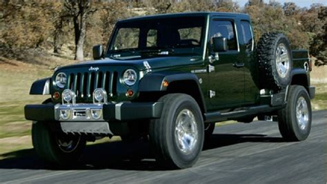 cing jeep wrangler jeep wrangler unlimited 2013 accessories best