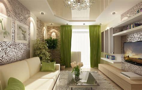 contoh desain interior ruang tamu rumah minimalis contoh interior ruang tamu minimalis type 36