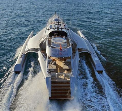 trimaran yacht galaxy 7 best galaxy of happiness trimaran yacht images on