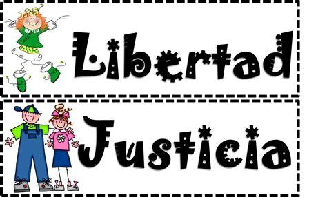 imagenes del valor justicia para colorear los ni 241 os y la biblia 193 rbol de los sue 241 os letreros para