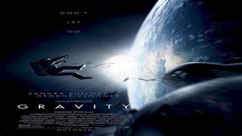 film terbaik luar negeri 2015 5 film penjelajahan luar angkasa terbaik jadiberita com