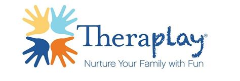 Uk Search By Name Directory Categories Theraplay Uk