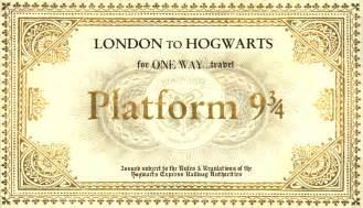 Hogwarts Acceptance Letter Copy Paste I Ve Got A Golden Ticket Acciomagic