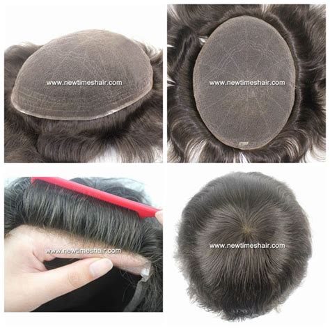 human hair invisible line extension human hair invisible line extension full french lace