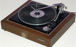 Image result for JVC Nivico Turntable