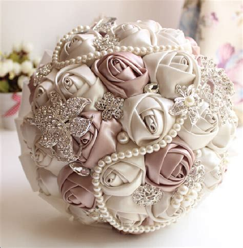 Buy Bridal Bouquet buy wholesale wedding bouquets from china