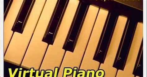 keyboard games free download full version virtual piano 3 full version download game gratis