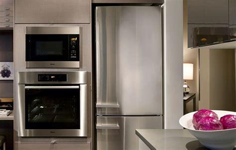 kitchen appliance finishes best kitchen appliances trendy kitchen appliance finishes