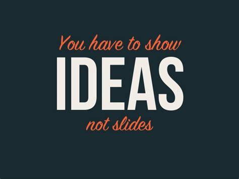 Bk Blog 16 Ideas To Create Excellent Powerpoint Excellent Powerpoint Presentations Exles