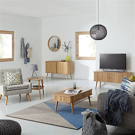 Living Room Ls Lewis by Buy Lewis Grayson Living Room Furniture Range