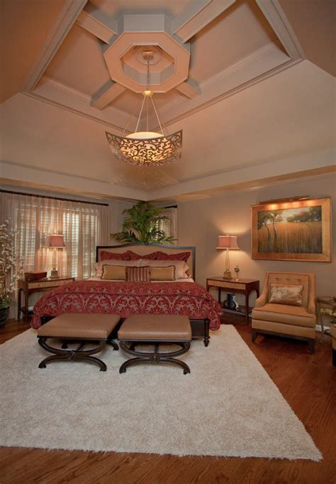 interior design nc interior designers raleigh nc