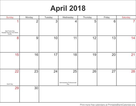 blank calendar templates printable blank calendar org free calendar templates