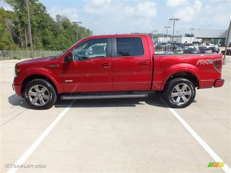 ford ruby metallic paint ford f 150 lariat also ford ruby metallic paint on