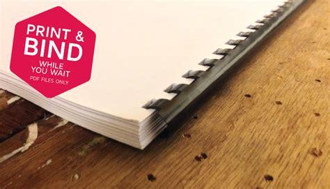 thesis binding nottingham dissertation binding services nottingham buy a essay for