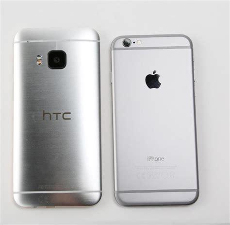 31 Chevron Htc One M8 Casecasingunikmotiforangegoldfashion htc one m9 im test so gut ist das 5 zoll alu smartphone