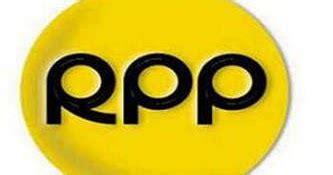 cabina rpp en vivo rpp noticias audio en vivo apexwallpapers