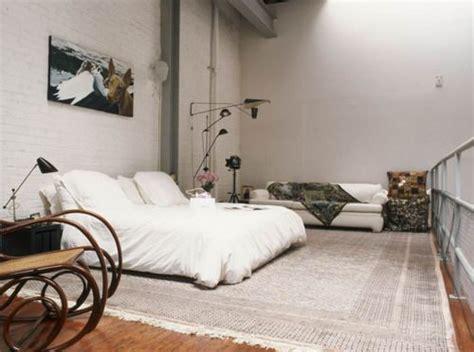 korean floor bed 17 best images about korean floor mattress on pinterest