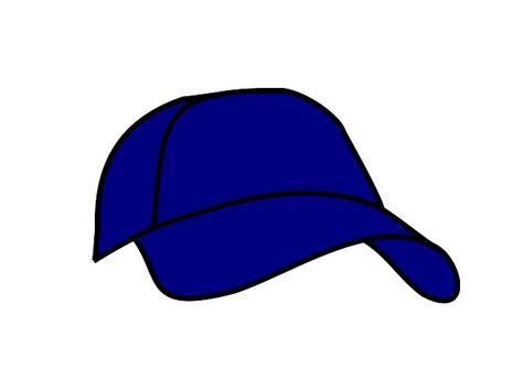 baseball cap clipart baseball cap clip cliparts
