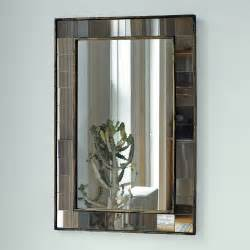 Decoration Mirrors Home by Decorations Contemporary Home Design Decorating Interior
