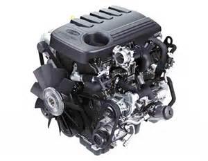 2015 Ford F 150 Engines Ford F 150 V6 Kungi Net