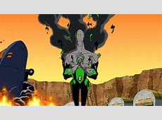 ben 10 omniverse galactic monsters toys whampire