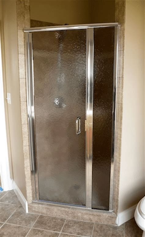 Shower Doors Denver Shower Doors Glass Service Residential Commercial Custom Denver Co R K Glass