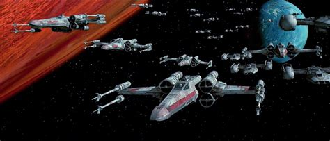 the osr library white star starship options and star