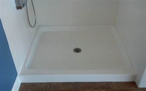 cultured marble shower pan cultured marble vanity tops tub surrounds shower pan of