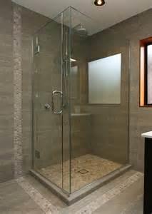 shower door solutions frameless shower doors shower solutions
