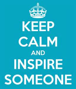 Inspire get inspired amp inspire cea staffing event staffing trade show