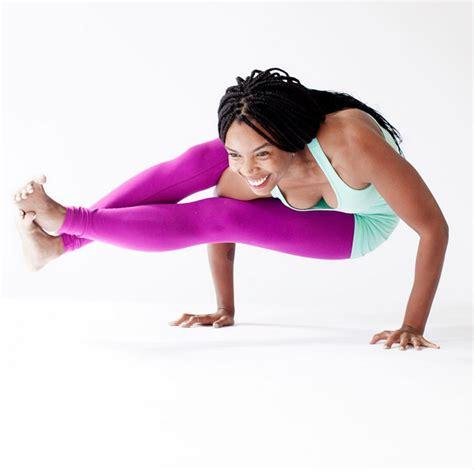 chelsea yoga meet chelsea jackson janelle mon 225 e s yoga instructor