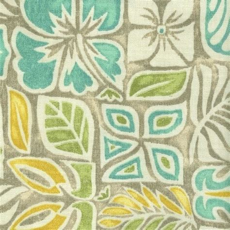 Beachy Upholstery Fabric brazil upholstery and drapery fabric style