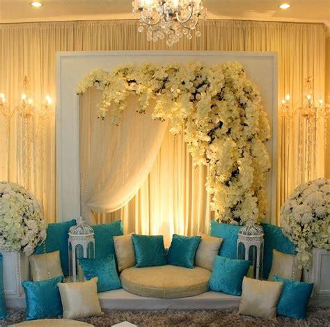 Bok Hantaran Pandan zarra wedding couture butik pengantin di ulu klang