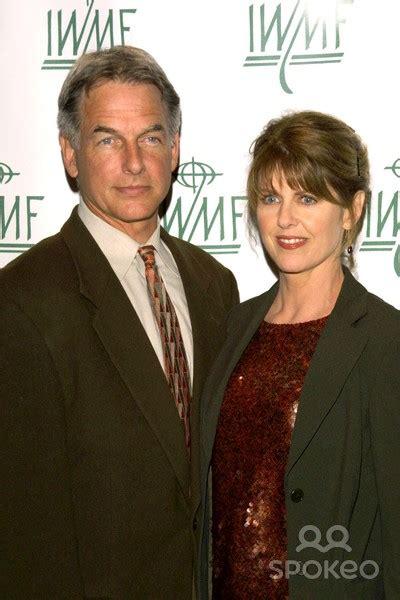 mark harmon divorce - Video Search Engine at Search.com Harmon Pam Dawber Divorce