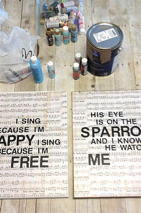 Living Room Routine Song Lyrics Best 25 Canvas Word Ideas On Friend