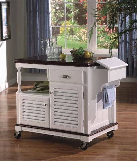 cherry kitchen islands cherry kitchen islands and carts buungi com
