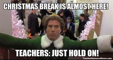 Christmas Break Meme - jay s journal december 2015