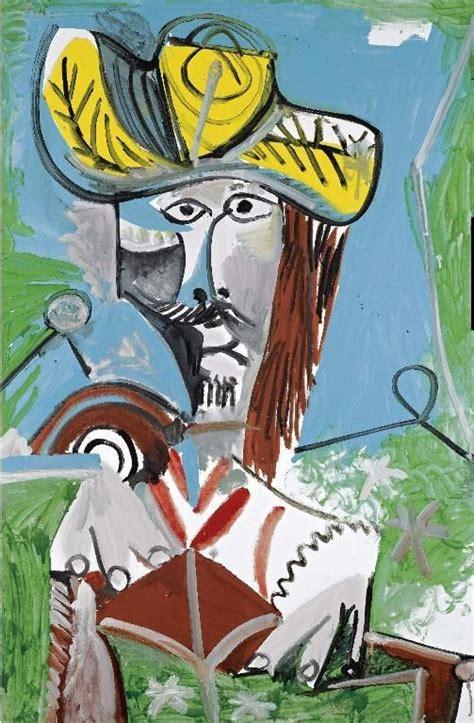 libro picasso big art pablo picasso bullfight death of the toreador la corrida 50 off artexpress ws
