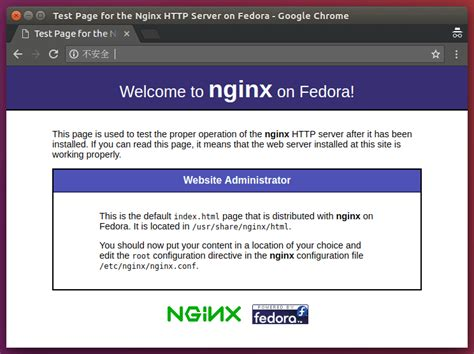 how to install php 7 nginx mysql 56 on centosrhel 71 centos 7 安裝 nginx mysql mariadb php7 架設 lemp 網頁伺服器筆記 g