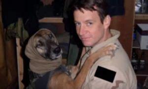 war dogs hbo hbo documentary war a soldier s best friend