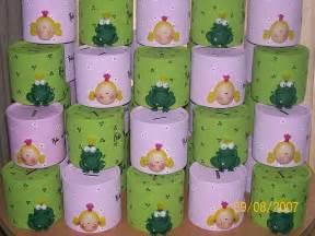 como hacer dulceros con latas de leche vacias apexwallpaperscom que hacer con las latas de leche formula de beb 233 ya puse