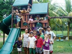 children s home roatan childrens home majken broby childrens home