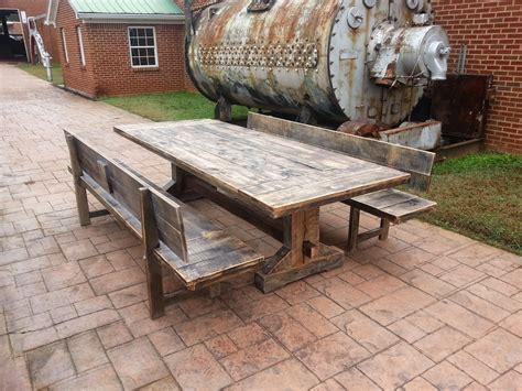 outdoor banquette seating outdoor banquette seating 100 bench diy banquette seating plans terrific
