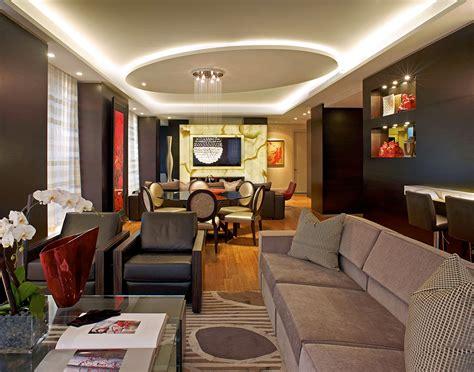 home design tv shows 2016 حصريا على رورو فقط ديكور مجموعة شقق مودرن 2014