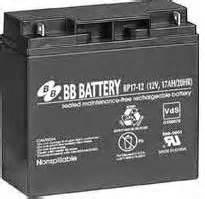 baterai ups 12v 17ah 12v 18ah ups computer server reviews