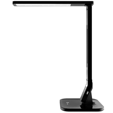 Taotronics Led Desk L Review by Best In Table Ls Helpful Customer Reviews
